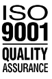 ISO 9001:2008 Certification for Ingenuity Concepts