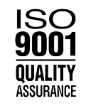 Ingenuity Concepts | ISO 9001 Certified